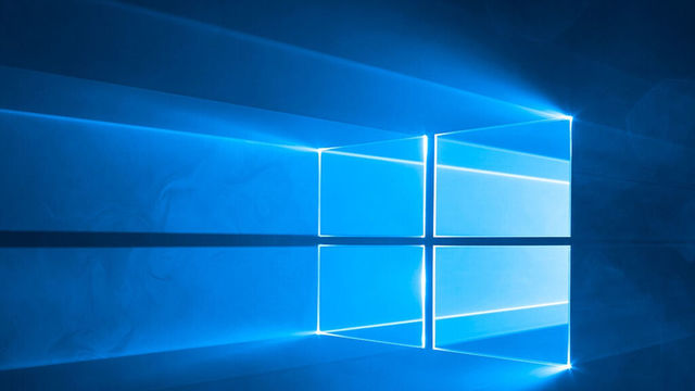 ACTUALIZA A WINDOWS 10 - foto 1
