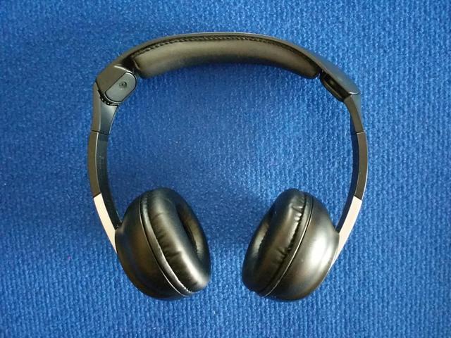 d8c45cabc2b MIL ANUNCIOS.COM - Auriculares infrarrojos Segunda mano y anuncios ...