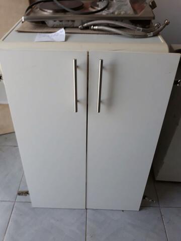 Mil Anuncios Com Modulos Cocina Muebles Modulos Cocina En