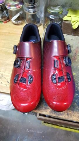 Zapatillas Shimano 46 Rc 7701Nº 7701Nº Rc Shimano Zapatillas 7701Nº Rc Shimano 46 Zapatillas 0OXNnw8Pk