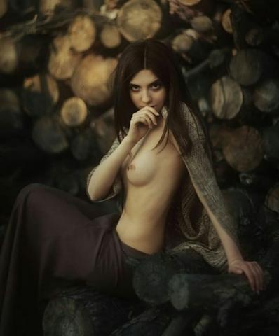 Mil Anuncioscom Fotografia Desnudo Segunda Mano Y Anuncios