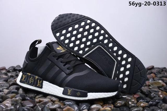 Mano Anuncios Y com Anuncios Mil Adidas Segunda Sudadera 8X0wnPkO