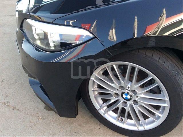BMW - SERIE 2 220IA - foto 6