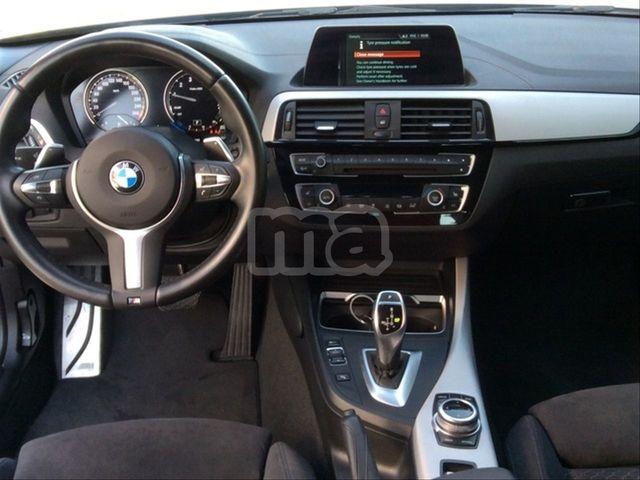 BMW - SERIE 2 220IA - foto 7