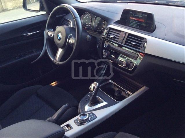 BMW - SERIE 2 220IA - foto 8