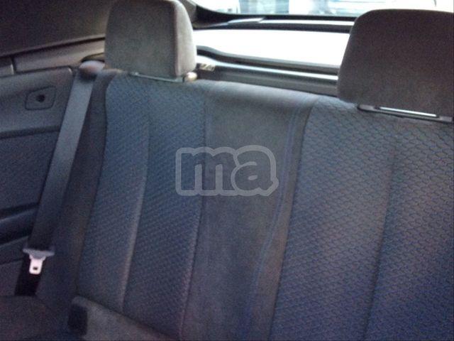 BMW - SERIE 2 220IA - foto 9