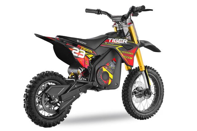 cada uno USA 1980-1984 Interruptor De Luz De Freno-Trasero Yamaha XT 250 Trail