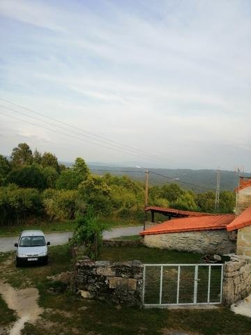 RURAL A DORNELA CARNE PAN VINO Y PULPO E - foto 4