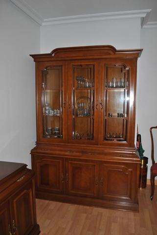Mil Anuncios Com Salon Muebles Salon En Murcia Venta De Muebles