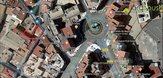 ÁTICO DE 175M CON GARAJE EN CONSTRUCCIÓN - foto 7