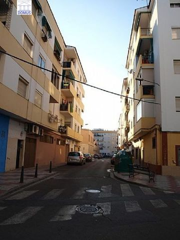 JUAN CARLOS I - DOMUS 02534 - foto 1