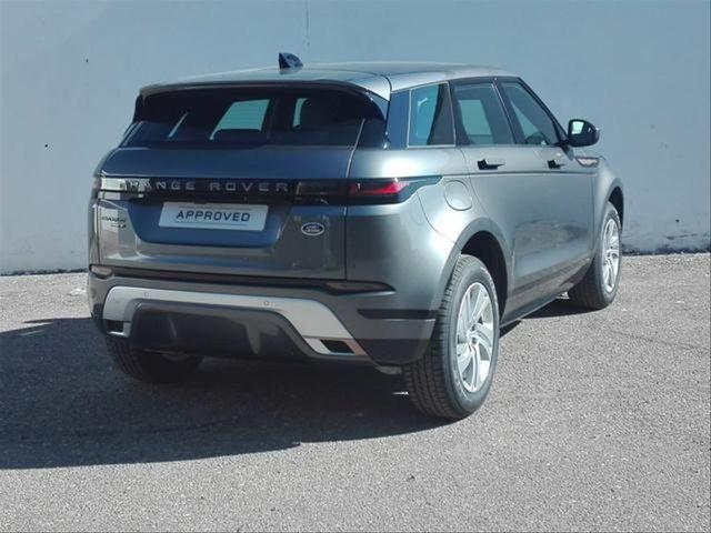 Alquiler De Alfombra Organizador ordenado arranque de almacenamiento Bolsa Para Land Rover Range Rover Sport