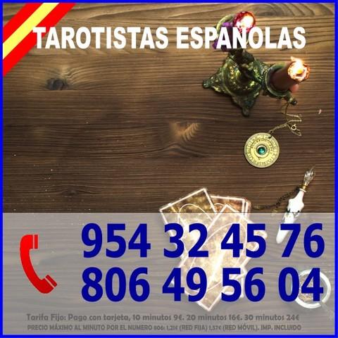 CONSULTA DE TAROT - foto 1