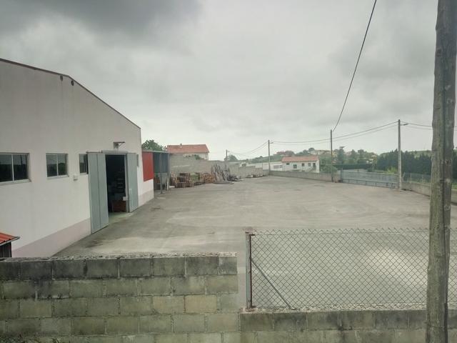 VALDALIGA - LA VENTA - foto 3