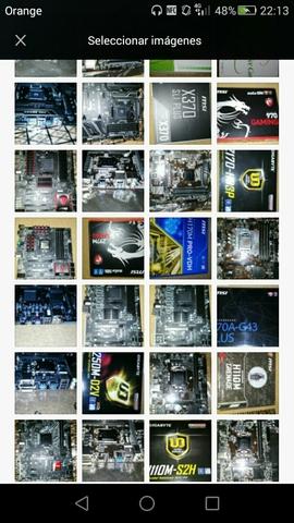 SE REPARAN PC DE SOBREMESA CUALQUIER SOC - foto 1