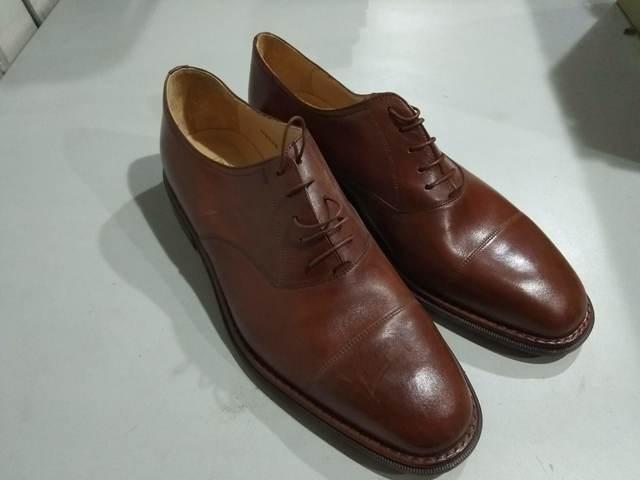 e2bdf996e250 MIL ANUNCIOS.COM - Fabrica de zapatos Segunda mano y anuncios ...