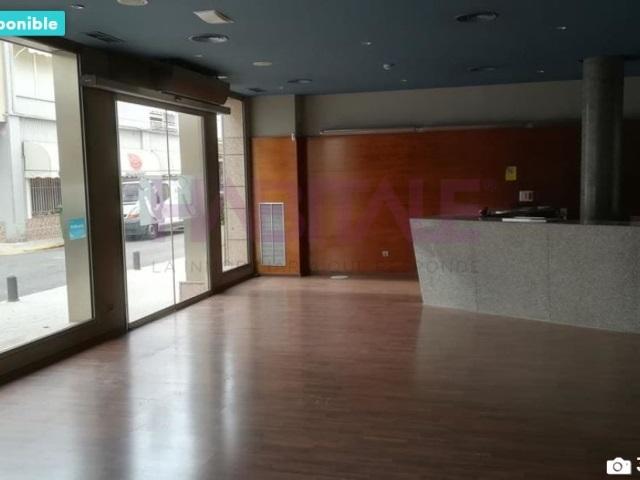 HOTEL EN VENTA EN L\\\\\\\\\\\\\\\'ALCÚD - foto 3