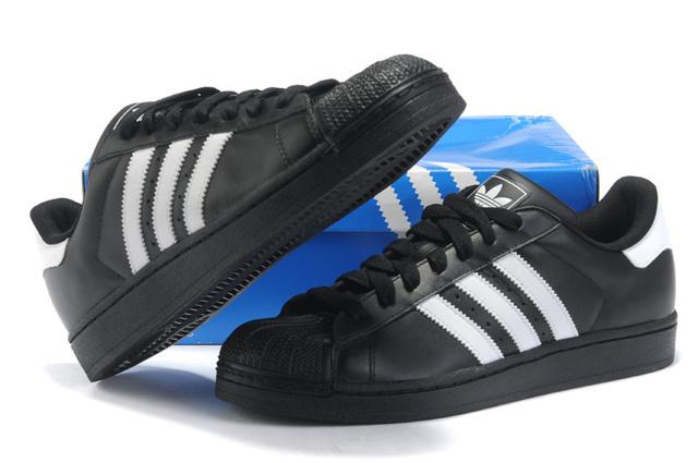 36 Superstar · 44 A Adidas Tallas oxerCdB