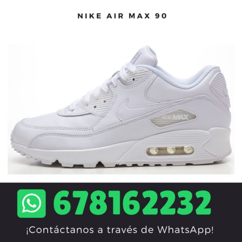 5a0105a34f MIL ANUNCIOS.COM - Zapatillas doradas Segunda mano y anuncios clasificados  Pag(6)