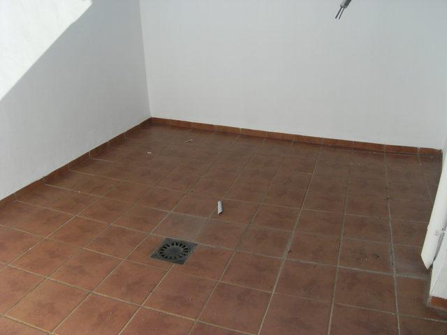 PISO ZONA MACHADO DE ENTIDAD BANCARIA - foto 6