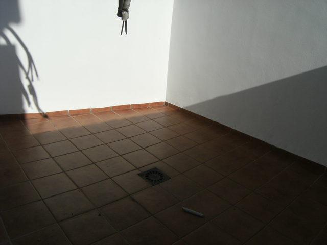 PISO ZONA MACHADO DE ENTIDAD BANCARIA - foto 7