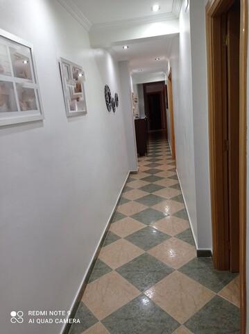 PISO EN JAMILENA CERCA DE MARTOS - foto 1