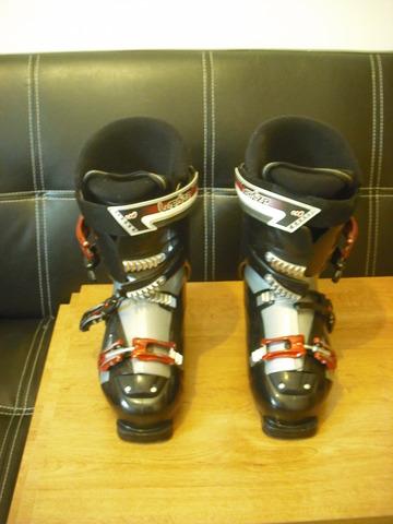 e58f5a3985 COM - Compra venta de material de esqui en Galicia: ropa, pantalón, botas,  esquis, casco, gafas guantes, etc.