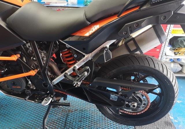 Pinza De Freno Trasero Juntas Kit de reparación Alfa 159 2005-2011 Discos Ventilados BCK4101P