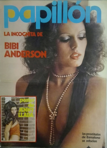 Mil Anuncioscom Poster Erotico Segunda Mano Y Anuncios Clasificados
