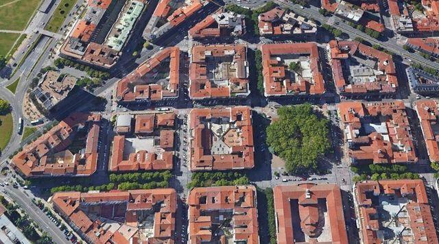 REF: 115.  SE VENDE PALACETE SITUADO EN EL - foto 4
