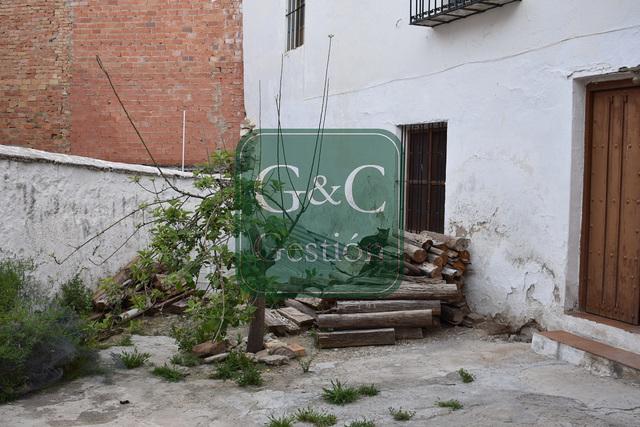 CERCA DEL MERCADO - foto 2