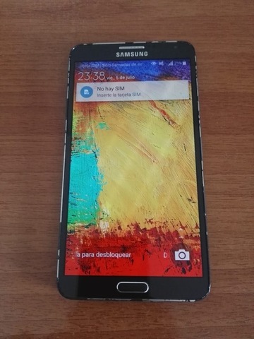 101+ Gambar Samsung Galaxy Note 3 Paling Bagus