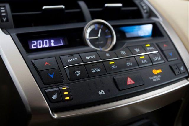 Nav Llaves Extracción Desmontaje para Autorradio Peugeot Wipnav Wip