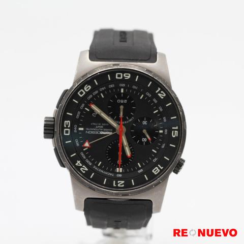 revisa d7213 398b0 RELOJ MOMO DESIGN MD-088 DE 2DA E333181