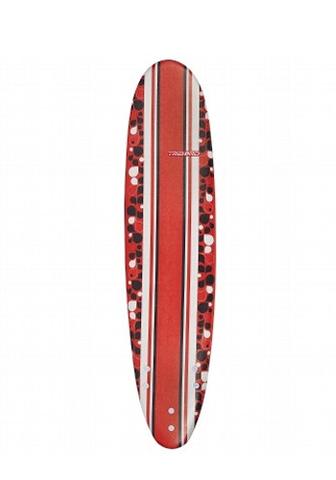 SURF Y BODYBOARD - foto 1