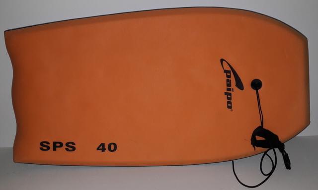 SURF Y BODYBOARD - foto 4
