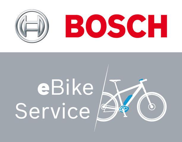 SERVICIO OFICIAL BOSCH E-BIKE - foto 1