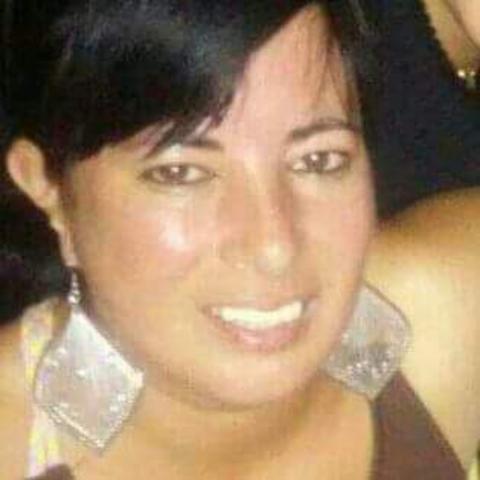 Contactos mujeres en mollet del valles sin paga ni cobra [PUNIQRANDLINE-(au-dating-names.txt) 56