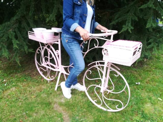 Cesta de bicicleta aluminio XXL para atrás cesta de la compra cesta de bicicleta
