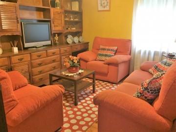 VENTA PISO TORRES REF:  V1365 - foto 2