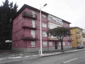 VENTA PISO TORRES REF:  V1365 - foto 9