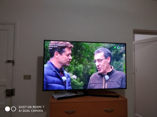 9547b91f86a MIL ANUNCIOS.COM - Tv plasma tenerife Segunda mano y anuncios ...