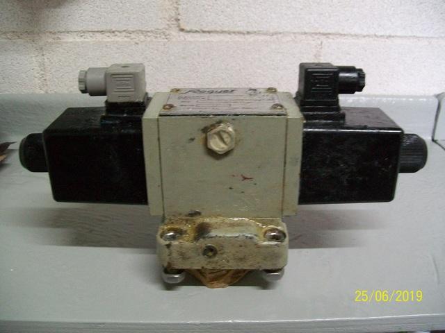 ELECTROVALVULA - foto 7