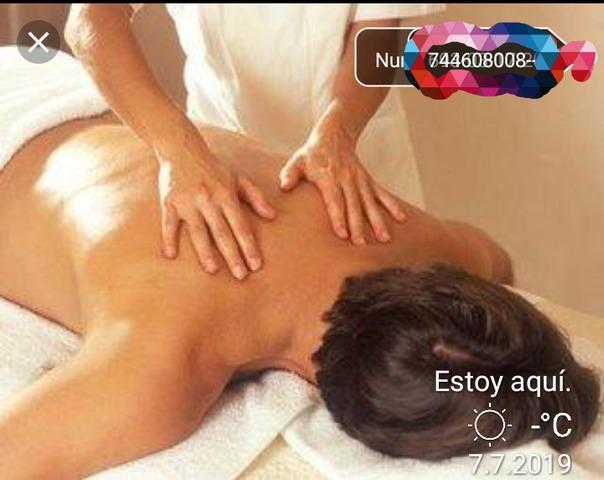 erotic massage malaga barakaldo