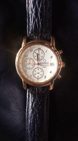 d771cc157 COM - Correa acero inoxidable reloj Segunda mano y anuncios clasificados