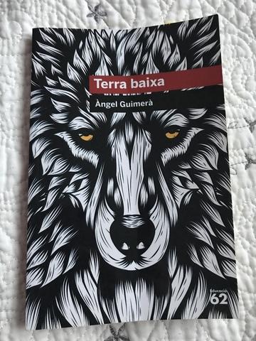 LIBROS LITERARIOS ESO/BACHILLERATO - foto 6