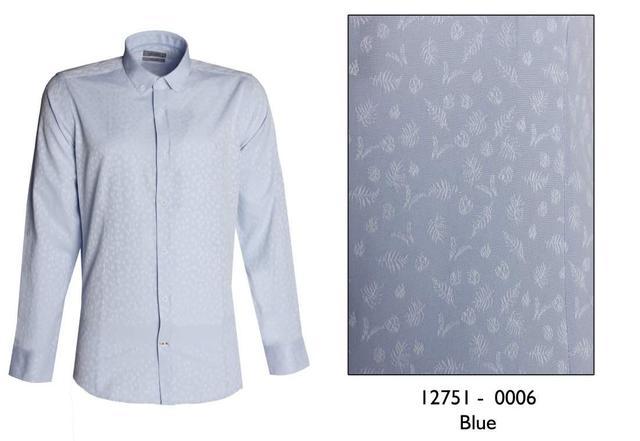 1d040a759 MIL ANUNCIOS.COM - Camisa cuello mao Segunda mano y anuncios ...