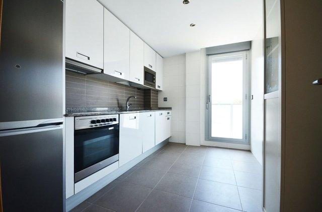 MIL ANUNCIOS.COM - Compra-Venta de pisos en Cuarte de Huerva ...