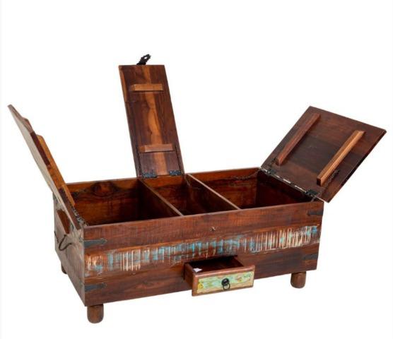 Mil Anuncios Com Ruedas Vintage Industriales Segunda Mano Y