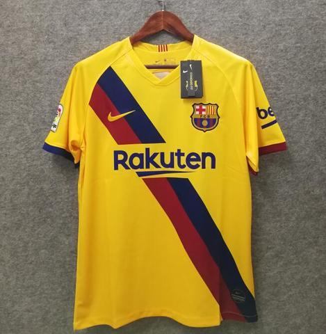 MIL ANUNCIOS.COM Camiseta fc barcelona. Futbol camiseta fc